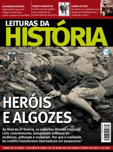 Leituras da História_outubro 2015_2