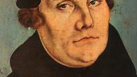 Por Rodrigo Trespach A Reforma Protestante* 31 de outubro de 1517, Wittenberg, […]