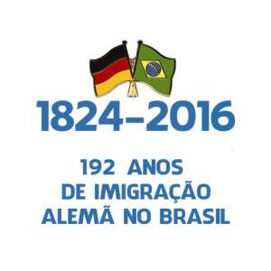 Los teutobrasileños (II) - Inmigración Iberoamericana nº10 1