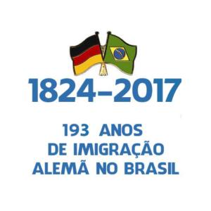 193-anos-de-imigracao-alema-no-brasil