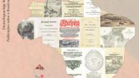 """Von seiner """"Entdeckung"""" an hat Brasilien das Interesse deutscher Abenteurer, Forscher, Reisender […]"""