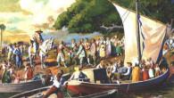 A tela do pintor alemão Ernst Zeuner, abaixo, é a mais conhecida […]