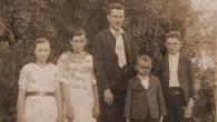 A presença de evangélicos reformados no Brasil remonta à época das invasões […]