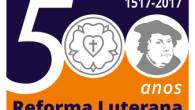 A Reforma Protestante 31 de outubro de 1517, Wittenberg, Alemanha. Martinho Lutero […]