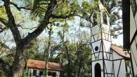A cidade gaúcha de Nova Petrópolis recebe entre os dias 24 a […]