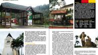 A revista Leituras da História, edição do mês de agosto, número 54, […]