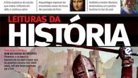 O número 55 da revista Leituras da História, da editora Escala (SP), […]