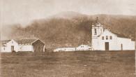 12 de abril de 1895: 120 anos da tomada de Conceição do […]