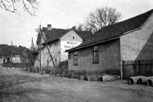 budinger-strase-30-etwa-1930