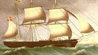 O navio Der Kranich chegou ao Rio de Janeiro em 15 de […]