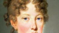Com a biografia da imperatriz D. Leopoldina, pesquisador paulistaencerra triângulo amoroso que […]