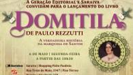 O arquiteto e historiador paulista Paulo Rezzuti, autor de Titília e Demonão […]