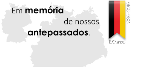 Em novembrode 2016 o Litoral Norte Gaúcho irá celebrar os 190 anos […]