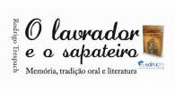 O Almanaque Gaúcho, Zero Hora de hoje (12.07.2013), destaca o lançamento do […]