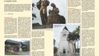 A revista Tópicos da DBG, com sedes em Bonn e Berlin, na […]