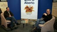 O historiador Rodrigo Trespach participou hoje do programa Livro Aberto, do escritor, […]