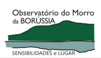 """Lançamento do site do projeto """"Observatório do Morro da Borússia: sensibilidade e […]"""