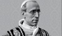 O historiador inglês John Cornwell escreveu que o Papa Pio XII […]