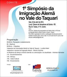 2014-04-26-ConviteSimpósioEstrela