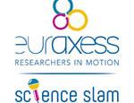 O EURAXESS Science Slam Brazil está recebendo até o dia 15 de […]