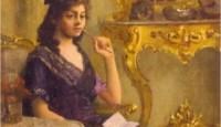 Organizado pelos historiadores Eloisa H. Capovilla, Elda G. Martínez, Isabel C. Arendt, […]