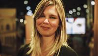 Karen Hägele, da equipe de MyHeritage,entrevistou Marília Bonas Conte, presidente-executiva e técnica […]