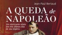 O historiador norte-americano Steven Englund biografou Napoleão de uma forma incrível em […]