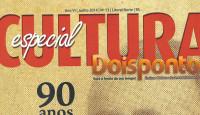 A edição de número 13 da revista Doispontos é especial. Edição do […]