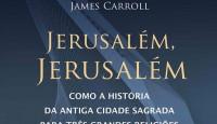Jerusalém é sagrada para três grandes religiões monoteístas e sua história está […]