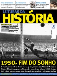Leituras da História ed72_2