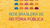 A Universidade Federal Fluminense recebe, de 10 a 12 de setembro de […]
