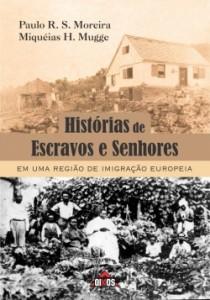 Capa Historias de escravos-2