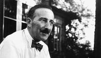 O jornalista e biógrafo Alberto Dines selecionou seisnovelas de Stefan Zweig e […]