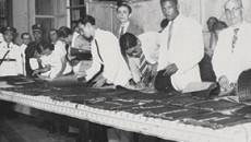 Guardiões da memória: Institutos históricos e geográficos de São Paulo e da […]
