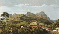 No dia 25 de julho a comunidade teuto-brasileira celebra a passagem dos […]