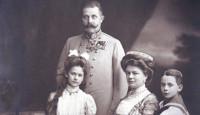 Em 1914 Francisco Fernando era o herdeiro presuntivo do império austro-húngaro, um […]