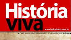 A revista Historia Viva do mês de agosto (ed.130) publica meu artigoHuguenotes […]