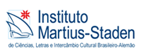 Instituto Martius-Staden