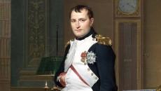 """No fim da vida, Napoleão Bonaparte teriasetransformando em uma """"mulher"""" – pelo […]"""