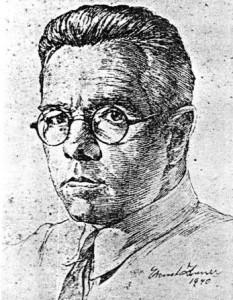 Ernst Zeuner