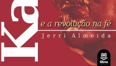O amigo, historiador e pensador gaúcho Jerri Almeida está lançando pela Olsen […]