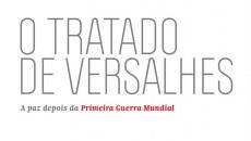 """""""18 de janeiro, sábado. A Conferência aberta oficialmente por Poincaré. Sessão Plenária […]"""