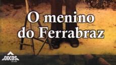 O menino do Ferrabraz, autobiografia de Ruddi Porcher publicada pela Editora Oikos, […]