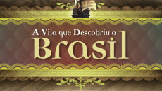 O jornalista carioca Ricardo Viveiros, autor de Alphaville 30 anos, amplia sua […]