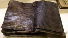 O museu de Ankara, na Turquia, guarda entre seus grandes tesouros um […]