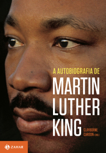 AAutobiografiaDeMartinLutherKing