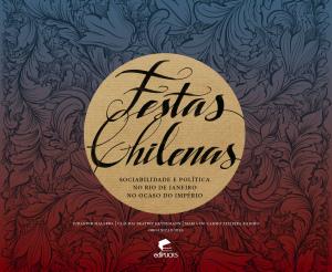 Festas Chilenas