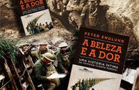 A Primeira Guerra Mundial (1914-1918) completou 100 anos em 2014. Diversos historiadores, […]