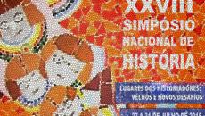 O XXVIII Simpósio Nacional de História será realizado entre 27 e 31 […]