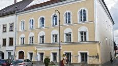 O governo da Áustria anunciou na segunda-feira, 17 de outubro, que derrubará […]